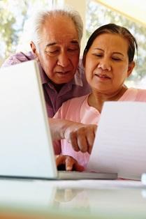 filing an SSDI claim