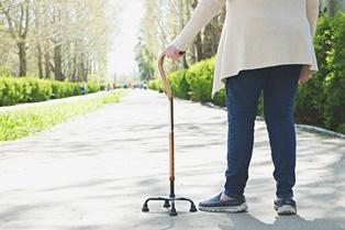 Virginia Social Security Disability Lawyer