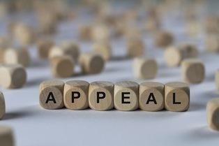 Appealing a VA claim denial Alperin Law Firm