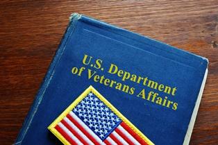 Virginia Veterans Disability Lawyer Alperin Law