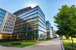 Real Estate Attorney Alperin Law