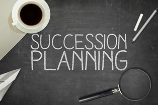 Business succession planning lawyer Alperin Law Firm