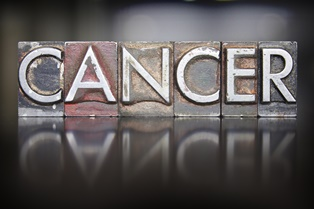 Cancer and Social Security disability Alperin Law