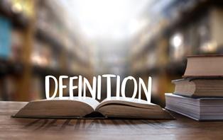 How the SSA defines disability SSDI lawyer Alperin Law