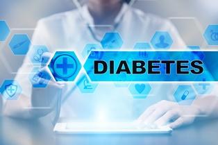 Disability for Diabetes Alperin Law
