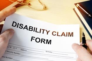 Social Security Disability Lawyer Alperin Law
