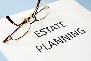 Estate planning during COVID