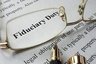 Veterans Benefits Lawyer Alperin Law