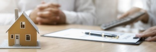 Virginia and North Carolina Real Estate Lawyer Alperin Law