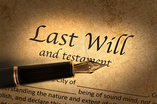 Estate Planning Lawyer Alperin Law