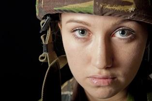 Military sexual trauma Attorney Alperin Law