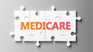 Medicare and Social Security disability Lawyer Alperin Law Firm
