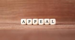 VA Disability Lawyer Alperin Law
