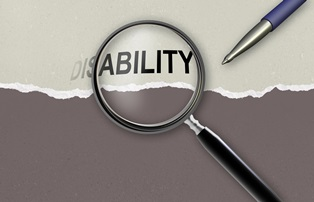 Residual Functional Capacity Alperin Law