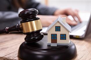 Virginia Beach Real Estate Lawyer Alperin Law Firm