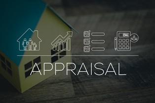 Virginia Beach Real Estate Attorney Alperin Law
