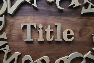 Virginia & North Carolina Real Estate Lawyer Alperin Law