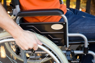 Trusts after a personal injury Alperin Law