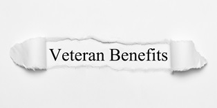 Disability benefits for veterans Alperin Law