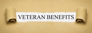 VA Benefits Attorney Alperin Law