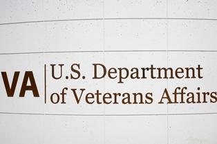 VA disability claims lawyer Alperin Law