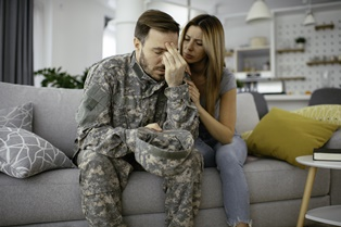 Migraine disability for veterans lawyer Alperin Law