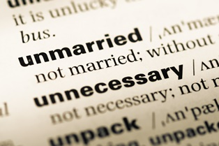 Estate planning for unmarried couples Alperin Law