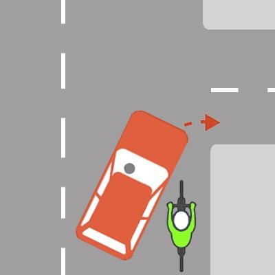 right hook illustration