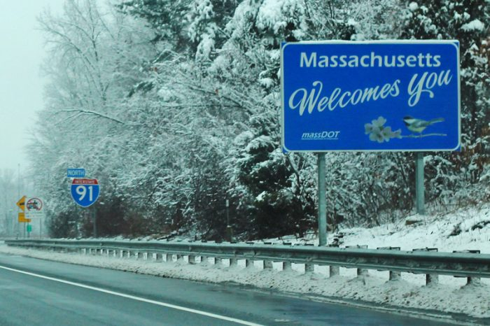 Massachusetts Insurance Coverage and Rules