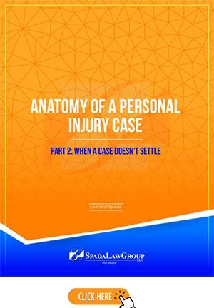 boston lawyer personal injury case