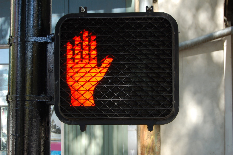 Pedestrian crosswalk car accident attorney lawyer boston