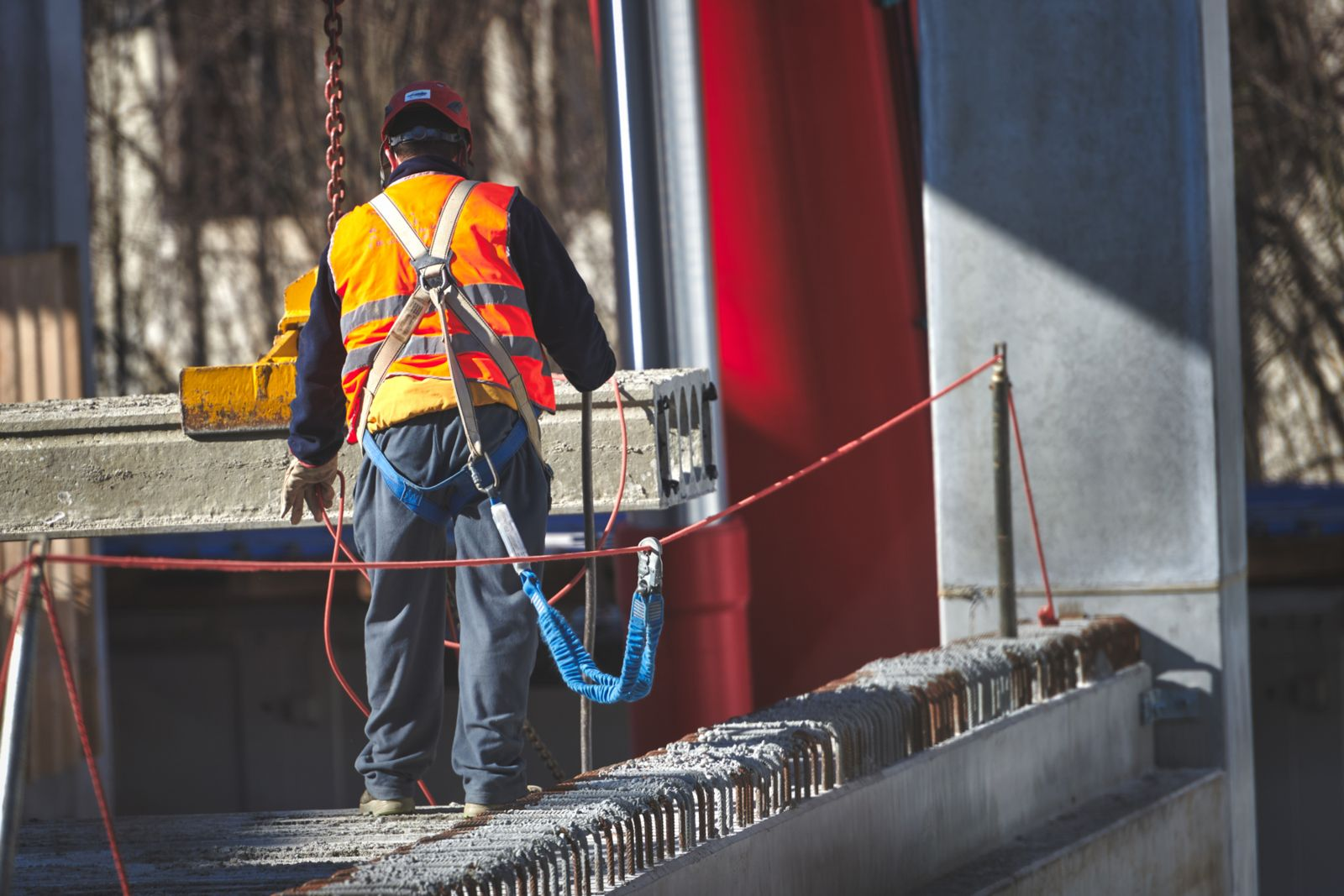 Hurt at work? You may be entitled to more than just workers compensation, a Massachusetts injury lawyer explains