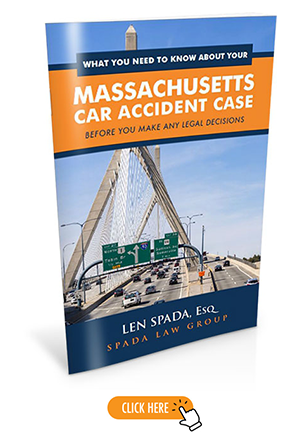 boston car accident case