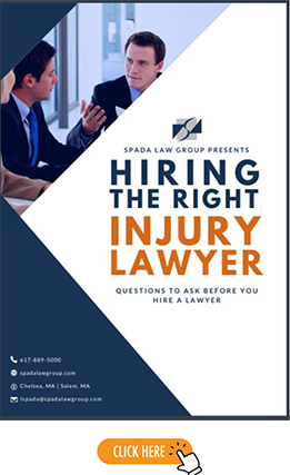 boston lawyer finding the right personal injury lawyer