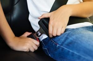 Seat Belt Laws Massachusetts Boston Personal Injury Lawyer