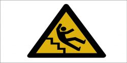 Slip and Fall Attorney Boston Lawyer
