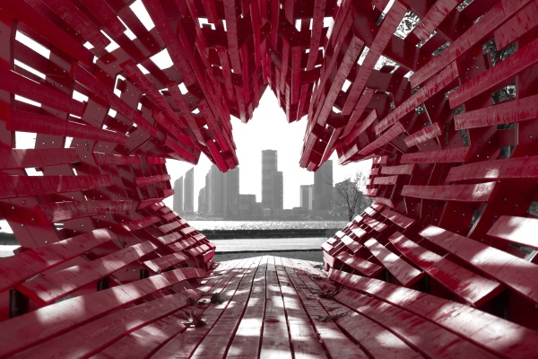 Canadian Limited Partnership & Foreign Trust Offer Tax Savings & Security
