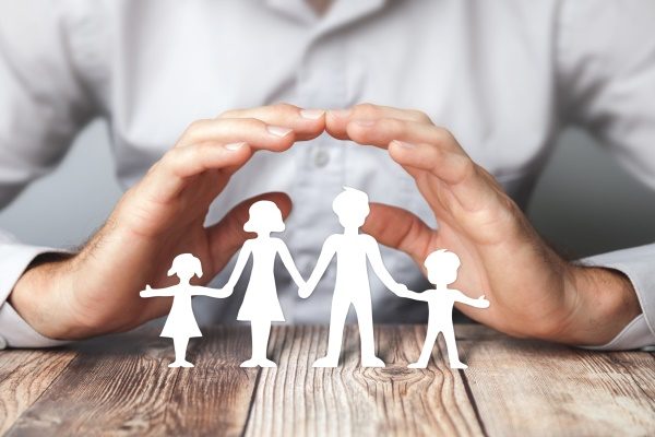 An international estate planning attorney can help protect your family