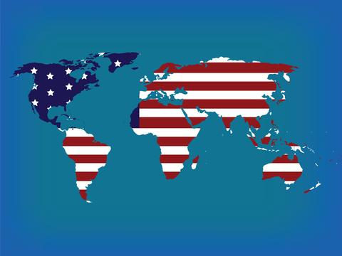 Reglas Americanas para Inversionistas Extranjeros para la Clasificación Fiscal de Entidades