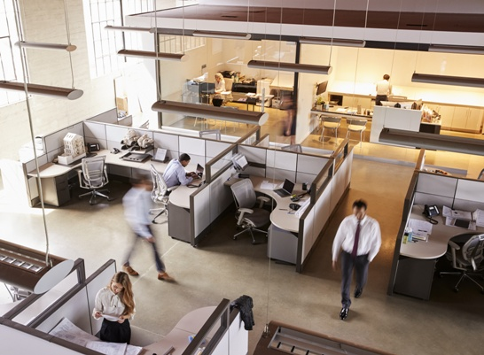 Benefits of the Single Family Office