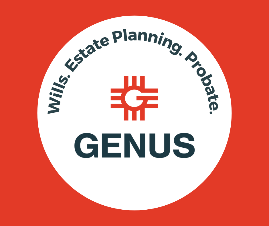 Wills, Estate Planning, and Probate