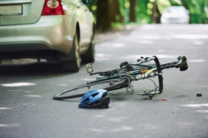 Murfreesboro Bicycle Accident Lawyer Weir and Kestner