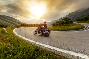 Motorcycle Accident Lawyer Weir & Kestner Lawyers
