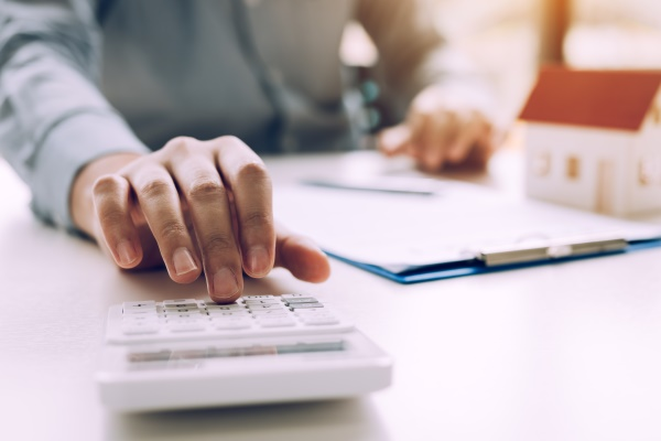 FIRPTA Tax Obligations on U.S. Real Property