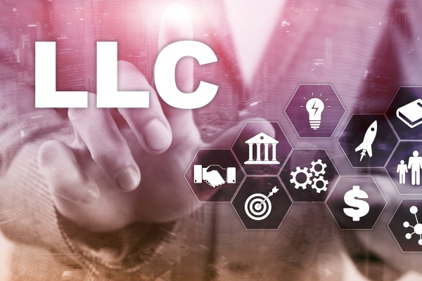 Benefits of an LLC Owned by a Trust