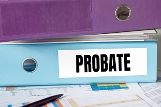 Avoiding Texas probate