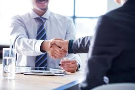 Hiring a Business Formation Attorney