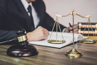 Cost of Hiring a Social Security Disability Attorney | Colin