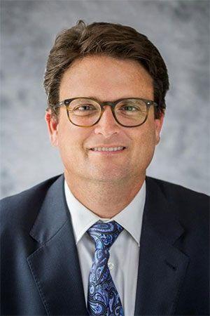 Probate Attorney Colin Smith