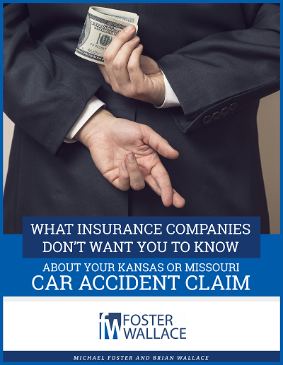 Insurance-Companies-Don-t-Want-You-to-Know